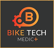 bike tech medic logo.png