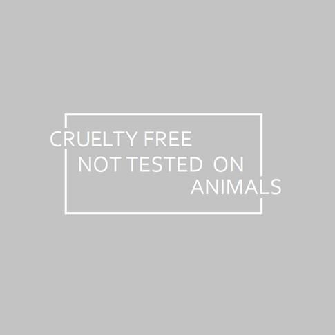 CRULTY FREE 4.jpg