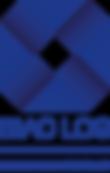 logo-biaclog-Horizontal_Bleu_Editeur.png
