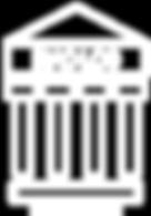 icones_site-BIAC_HISTOIRE.png