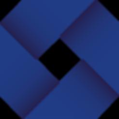 logo-bleu-test.png