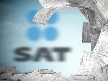 Artículo 69-B del SAT necesita más 'dientes' para combatir a las empresas fantasma