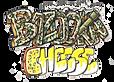 label-bazzokacheese_0.png