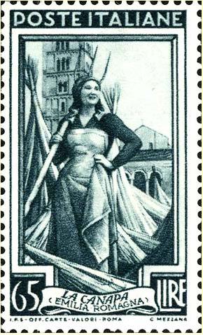 francobollo.png