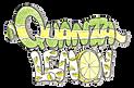 label-quantalemon_0.png