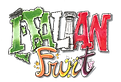 label-italianfruit_0.png