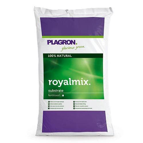 Plagron Royal mix 25L