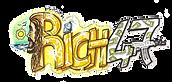 label-rich4_0.png
