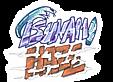 label-tsunamihaze_0.png