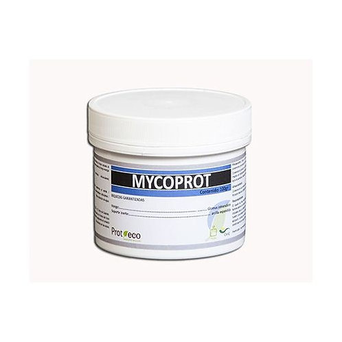 Mycoprot