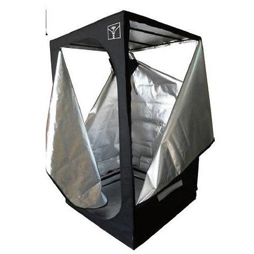 CULTIBOX LIGHT 100x100x200