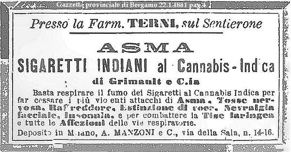 gazzetta 1881.jpg