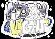label-moonlight_0.png