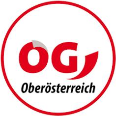 Logo ÖGJ OÖ.png
