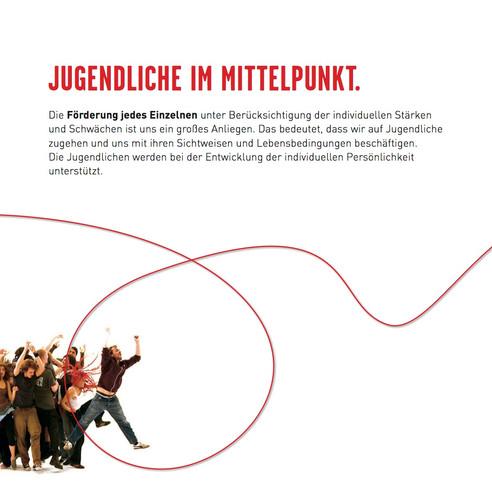 JCUV_PädagogRL-3.jpg
