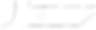 JCUV-Logo_transparent-Weiß.png