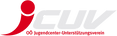 JCUV-Logo%20transparent_edited.png