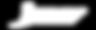 JCUV-Logo transparent-Weiß-groß.png