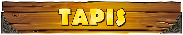 Titre Tapis Map.jpg