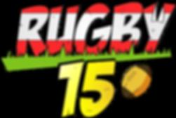 Rugby15 LOGO transparent LD.png