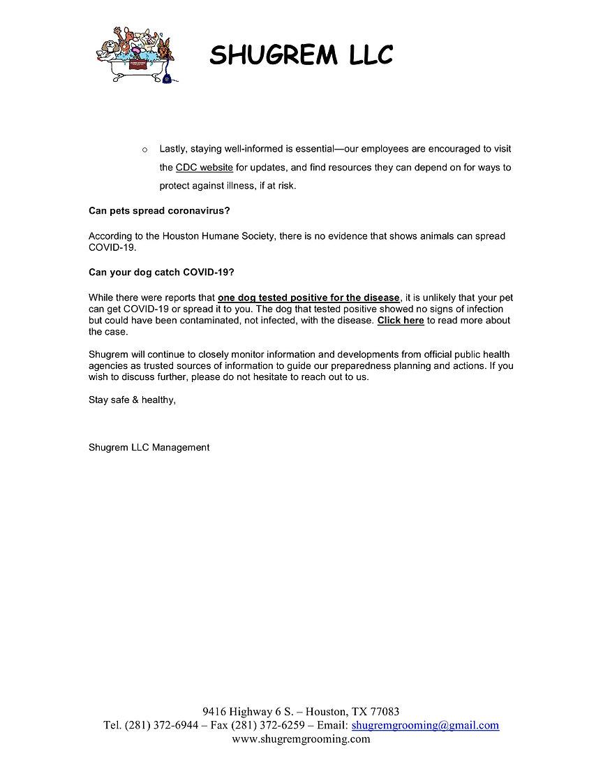 Corona Virus Letter2.jpg