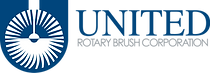 United Rotary Brush Logo.png