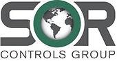SOR Controls Logo.jpg