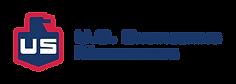 US Metalworks Engineering Logo 2019_hori