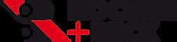 Kocher + Beck logo.png
