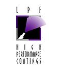 LPF High Performance Coatings Logo_05220