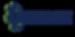 KCMN Logo-full.png