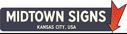 Midtown Signs Logo.png
