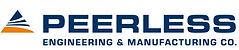 Peerless Engineering & Manufacturing Com