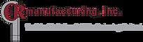 C & R Manufacturing Logo.png