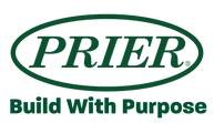Logo-Tagline-Green.png