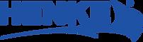 Henke Logo.png