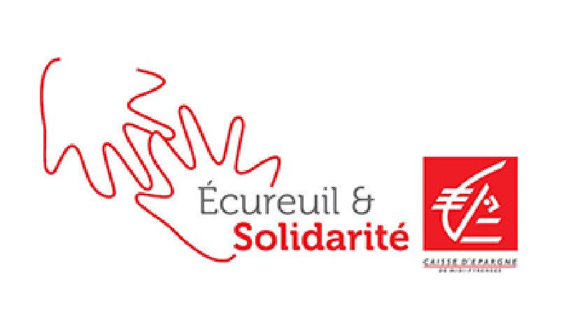 Logo-Ecureuil-Solidarite-Caisse-Epargne_