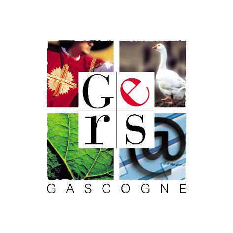 Logo-Conseil-Departemental-Gers_Jardins-