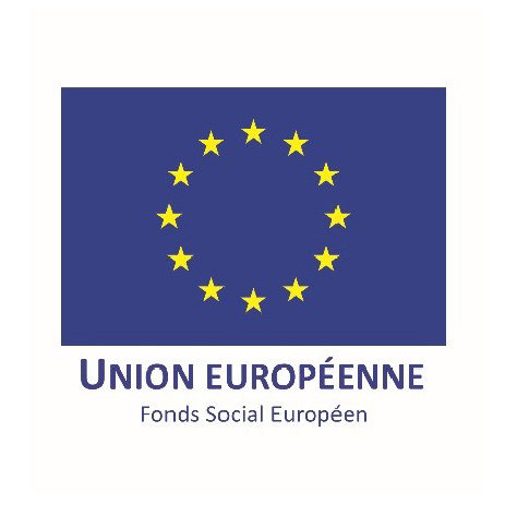 Logo-Union-Europeenne-Fonds-Social-Europ