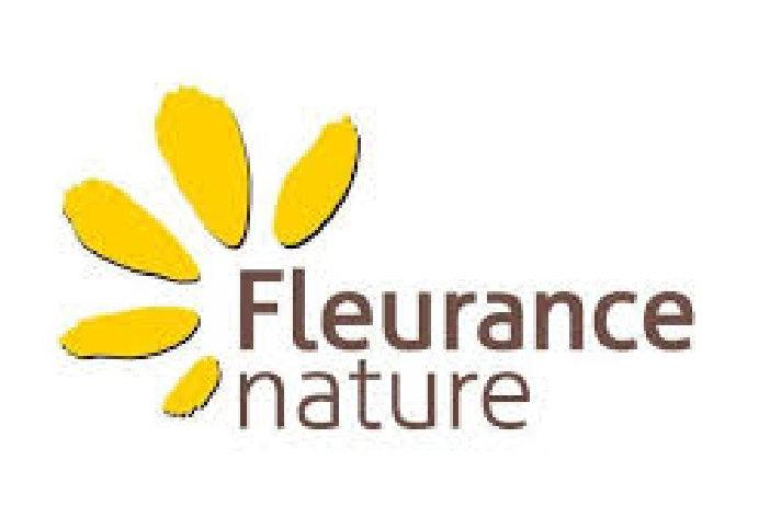 Logo-Fleurance-Nature_Jardins-de-Cocagne