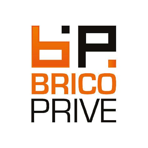Logo-Brico-Prive_Jardins-de-Cocagne-Fleu