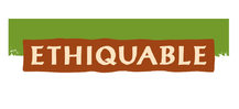 Logo-Ethiquable_Jardins-de-Cocagne-Fleur