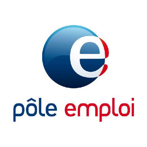 Logo-Pole-Emploi_Jardins-de-Cocagne-Fleu