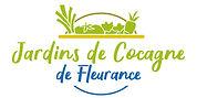 Logo_Jardins-de-Cocagne_2019_couleurs-JP