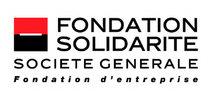 Logo-Fondation-Solidarite-Societe-Genera