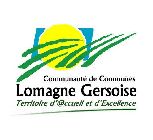 Logo-Lomagne-Gersoise_Jardins-de-Cocagne