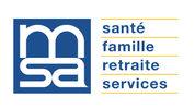 Logo-MSA_Jardins-de-Cocagne-Fleurance.jp