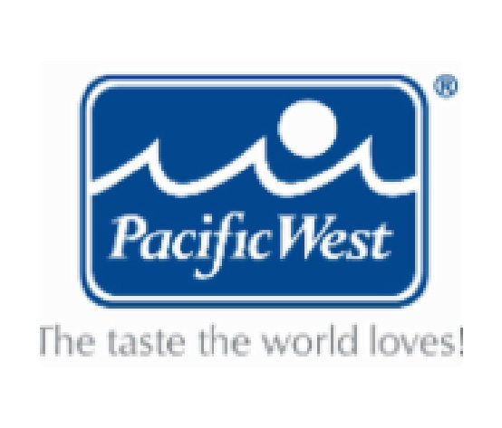 Logo-Pacific-West_Jardins-de-Cocagne-Fle