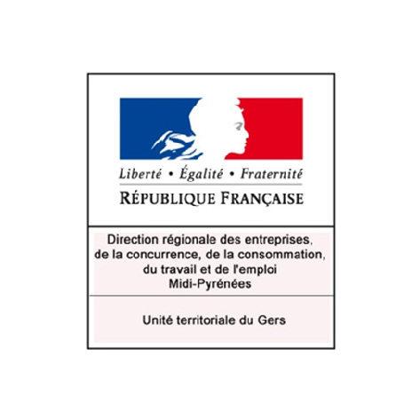 Logo-DIRRECTE-Prive_Jardins-de-Cocagne-F