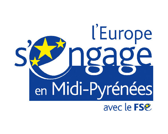 Logo-FSE-Midi-Pyrenees_Jardins-de-Cocagn